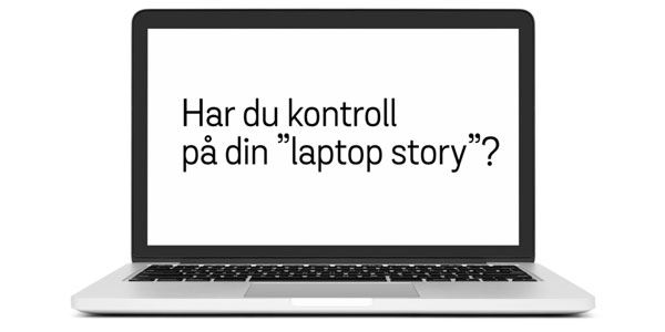 the-laptop-story-NO-600x300_CompQual80.jpg